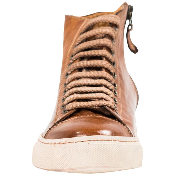 Ember Dip Dyed Cerris High Top Sneaker  thumb #3