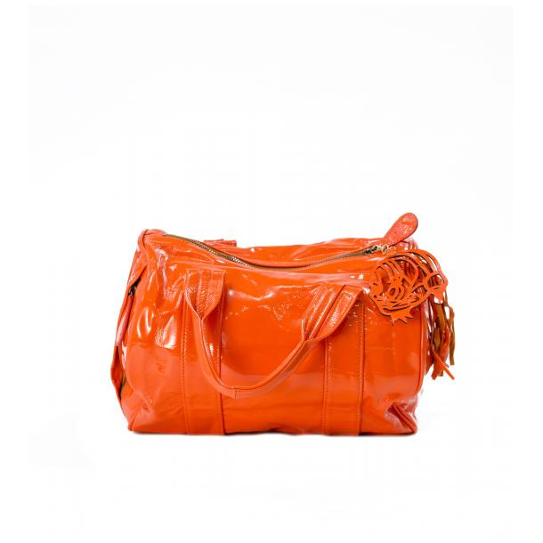 Sunset Fever Handbag thumb #1