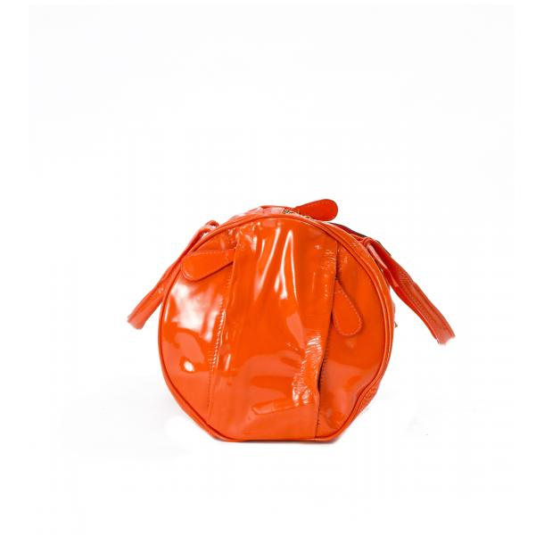 Sunset Fever Handbag thumb #3