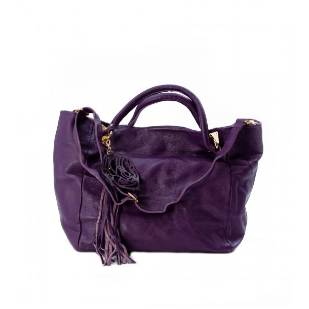 The Fillmore Handbag full-size #1