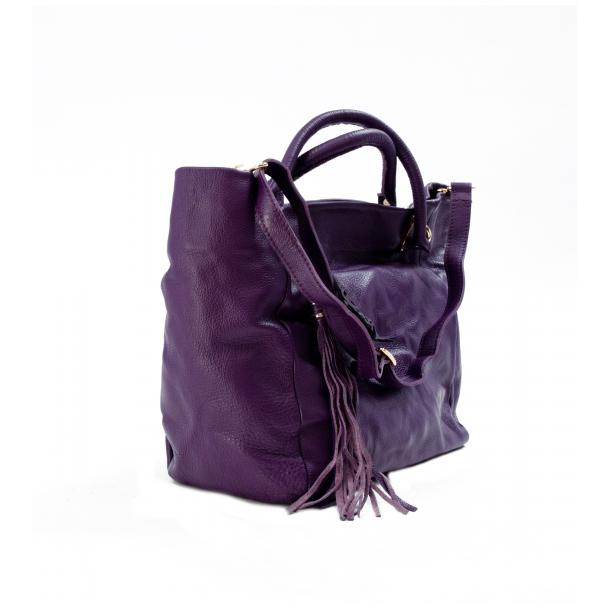 The Fillmore Handbag full-size #2