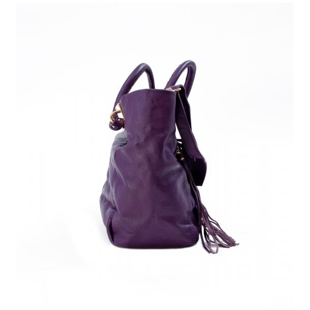 The Fillmore Handbag full-size #3