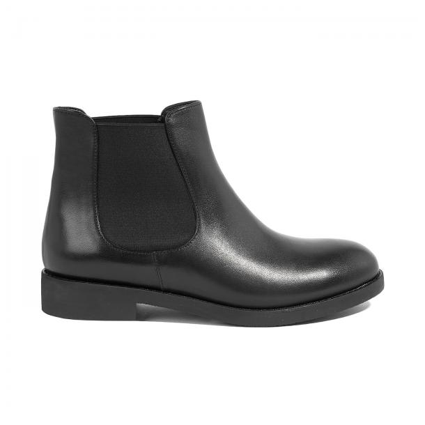 Colbert Casual Chelsea Boot  thumb #3
