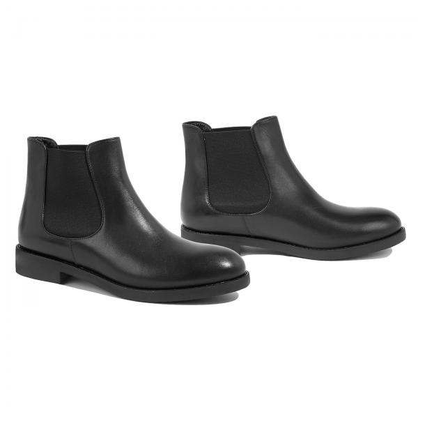Colbert Casual Chelsea Boot  full-size #1